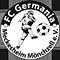 FC Germania Meckesheim-Mönchzell